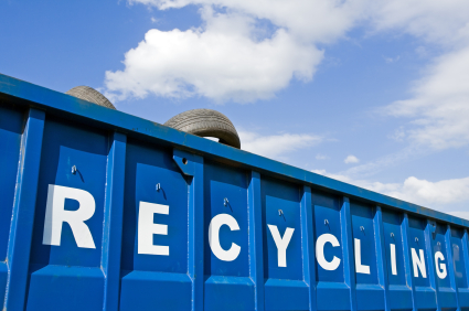 Local Dumpster Rentals – (888) 413-5105 Toll Free –Dumpster, Residential Roll Off Dumpster, Front Load Equipment, Commercial Dumpster, Construction Dumpsters and Demolition – Free Quote