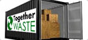 Quick Storage Quote by Together Waste