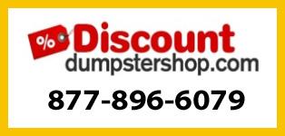 discountdumpsterrentalpromo