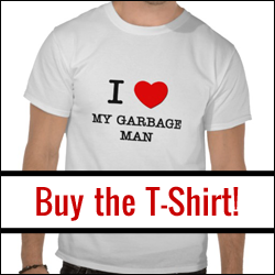 Buy-the-Tshirt