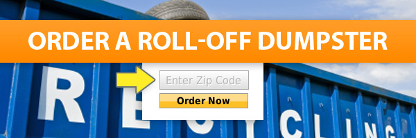 Roll-Off-Dumpster-Email-Ban