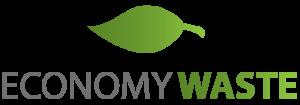 Cheap Economical Dumpster Rentals - Economy Dumpster  877-705-4075