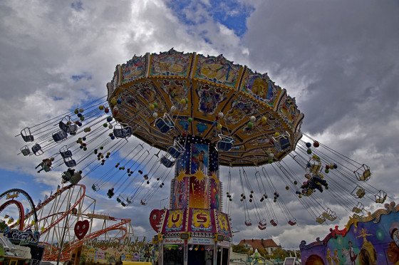 Fall Carnivals - (888) 413-5105 Toll Free – Dumpster, Residential Roll Off Dumpster, Front Load Equipment, Commercial Dumpster, Construction Dumpsters and Demolition – Free Quote