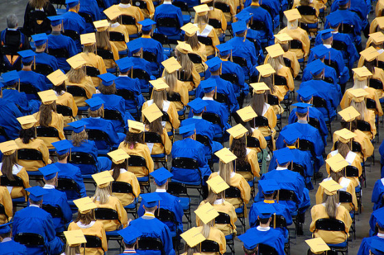 Graduation Parties - (888) 413-5105 Toll Free – Dumpster, Residential Roll Off Dumpster, Front Load Equipment, Commercial Dumpster, Construction Dumpsters and Demolition – Free Quote