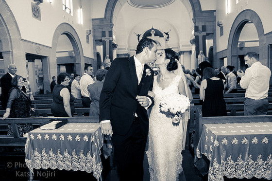 Wedding Celebrations - (888) 413-5105 Toll Free – Dumpster, Residential Roll Off Dumpster, Front Load Equipment, Commercial Dumpster, Construction Dumpsters and Demolition – Free Quote