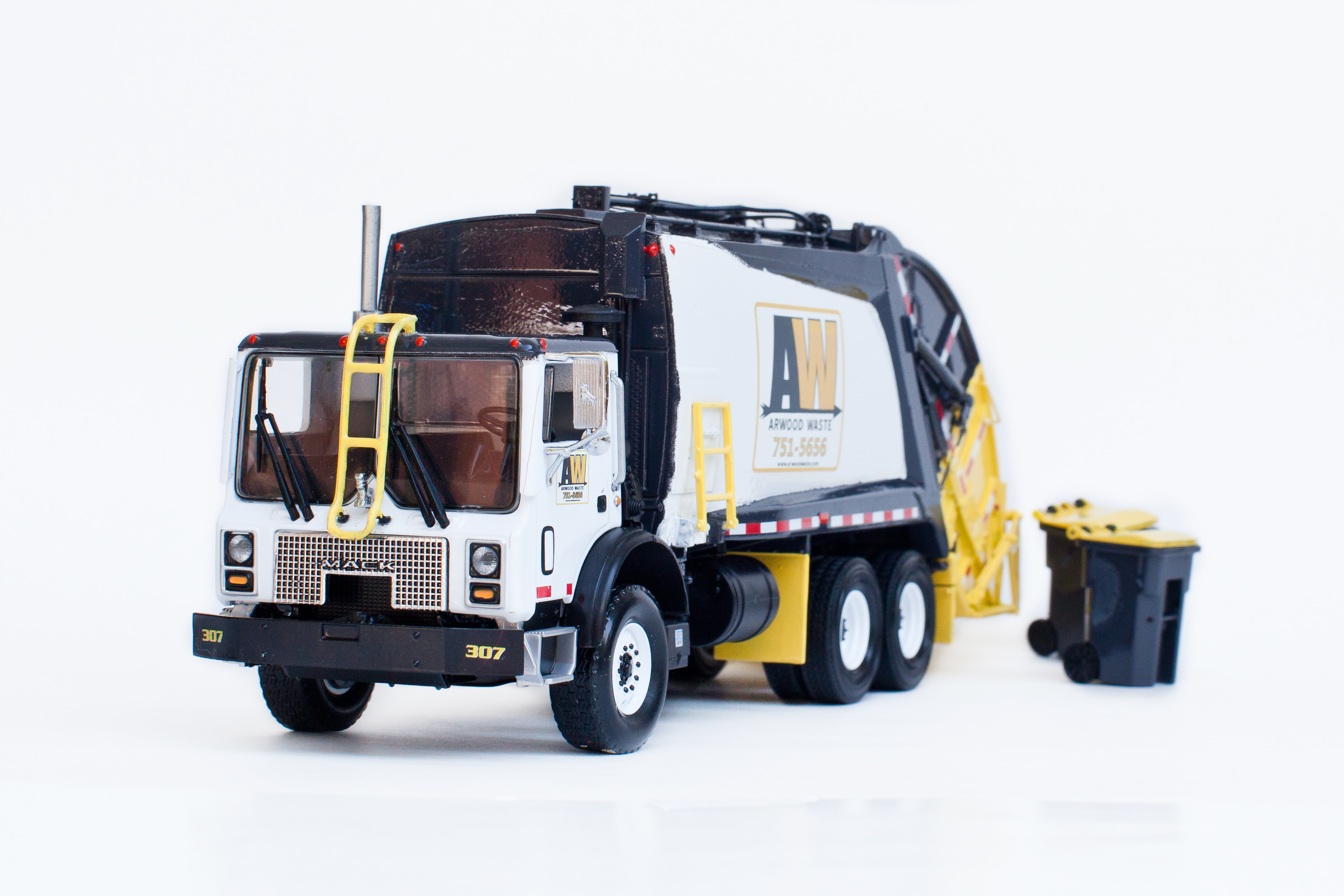 Waste Carting Corp Blog Commercial Residential Roll