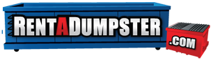 (855) 912-8590 Dumpster, Residential Roll Off Dumpster, Front Load Equipment, Commercial Dumpster, Construction Dumpsters and Demolition – Free Quote