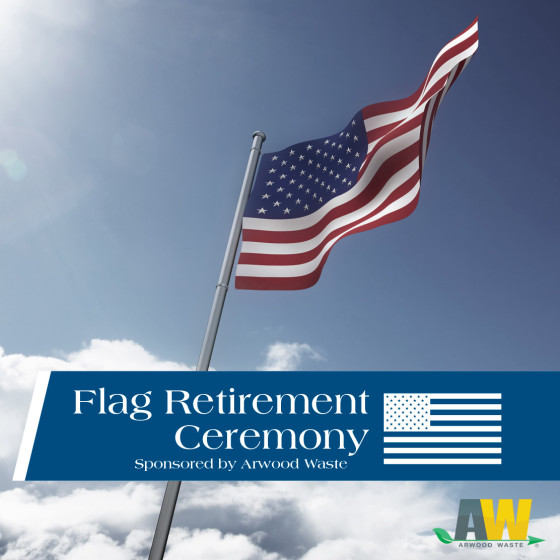 Flag-Retirement-Ceremony