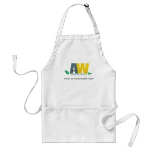 Arwood Waste Grilling Apron - (888) 413-5105 Toll Free – Dumpster, Residential Roll Off Dumpster, Front Load Equipment, Commercial Dumpster, Construction Dumpsters and Demolition – Free Quote