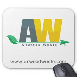 Arwood Waste Mouse Pad - (888) 413-5105 Toll Free – Dumpster, Residential Roll Off Dumpster, Front Load Equipment, Commercial Dumpster, Construction Dumpsters and Demolition – Free Quote