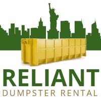Dumpster Rental Staten Island Price