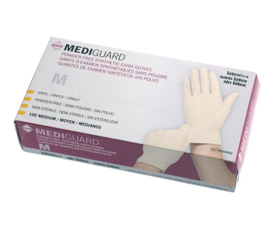 Medical Waste 360 | Best prices for sharps containers, medical gloves, and medical waste removal | Easy Online Ordering