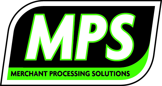 Merchant Processing Solutions | MPS