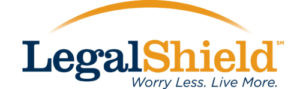LegalShield - Worry LEss. Live More.