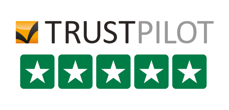 Trustpilot | Honest Customer Reviews | Arwood Waste Partner