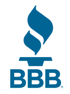 Better Business Bureau | Advancing Marketplace Trust | Arwood Waste Partner