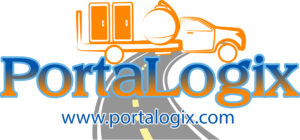 Arwood Waste Recommends PortaLogix