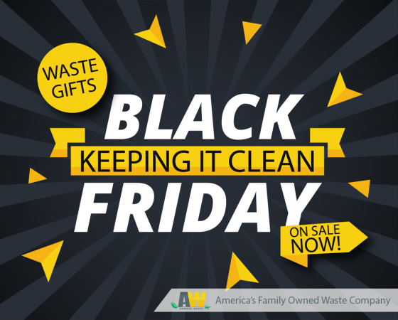 Arwood Waste Black Friday Deals - (888) 413-5105 Toll Free – Dumpster, Residential Roll Off Dumpster, Front Load Equipment, Commercial Dumpster, Construction Dumpsters and Demolition – Free Quote