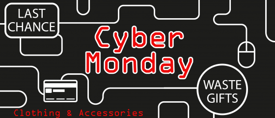 Arwood Waste Cyber Monday Deals - (888) 413-5105 Toll Free – Dumpster, Residential Roll Off Dumpster, Front Load Equipment, Commercial Dumpster, Construction Dumpsters and Demolition – Free Quote
