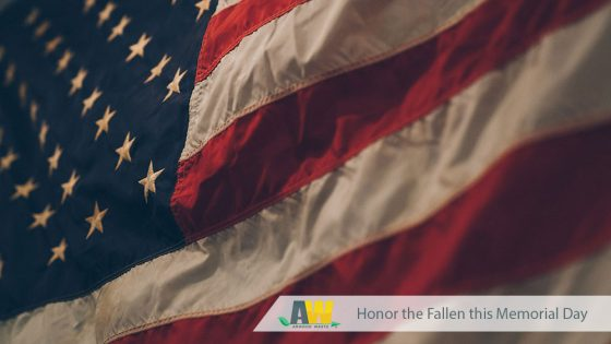 Memorial Day - Arwood Waste - (800) 477-0854 Toll Free – Dumpster, Residential Roll Off Dumpster, Front Load Equipment, Commercial Dumpster, Construction Dumpsters and Demolition – Free Quote