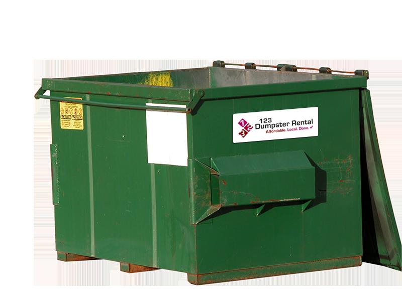 Dumpster-171240161_2560x1920